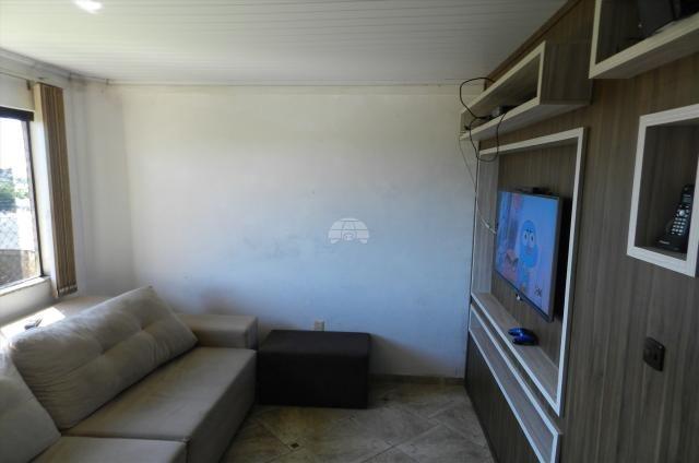 Casa à venda com 3 dormitórios em Conradinho, Guarapuava cod:928161 - Foto 14