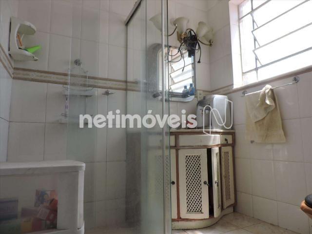 Casa à venda com 3 dormitórios em Santo andré, Belo horizonte cod:846333 - Foto 14