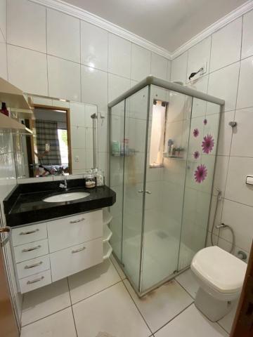 Casa à venda com 3 dormitórios em Jardim da luz, Goiânia cod:60209098 - Foto 16