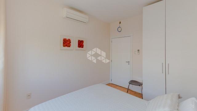 Apartamento à venda com 3 dormitórios em Moinhos de vento, Porto alegre cod:AP0775 - Foto 4