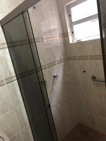 Casa à venda com 5 dormitórios em Balneário, Florianópolis cod:81576 - Foto 15