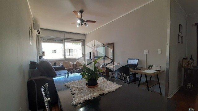 Apartamento à venda com 2 dormitórios em São sebastião, Porto alegre cod:9934112
