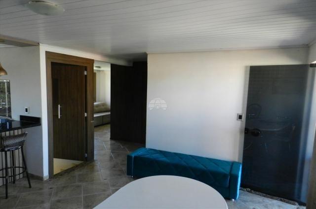 Casa à venda com 3 dormitórios em Conradinho, Guarapuava cod:928161 - Foto 11