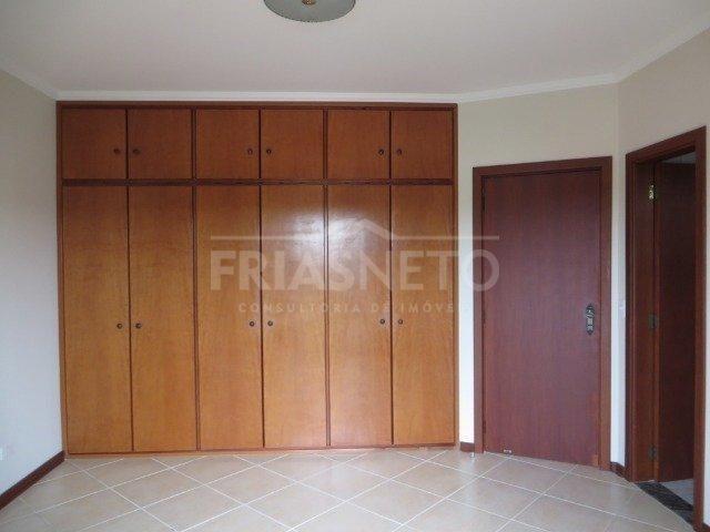 Apartamento à venda com 3 dormitórios em Jardim monumento, Piracicaba cod:V12130 - Foto 20