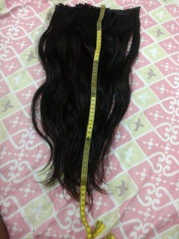 Mega hair 100% natural. - Foto 3