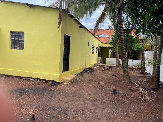 Casa Murada e quitada - IPTU  em dia - Foto 12
