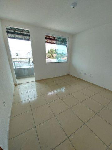 Casa com 2 dormitórios à venda, 95 m² por R$ 150.000 - Barrocão - Foto 8