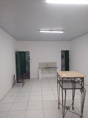 Salão Av Ernesto Geisel  - Foto 4