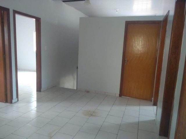 Vende-se Sobrado comercial e residencial na Rua G União - Foto 17