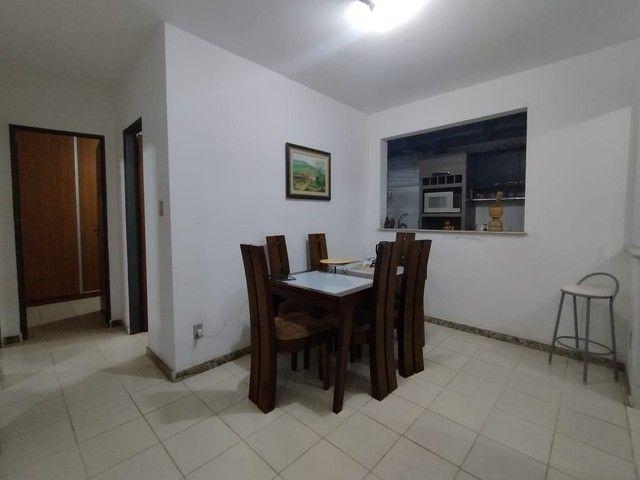 Apartamento à venda com 3 dormitórios em Caiçaras, Belo horizonte cod:6469 - Foto 4