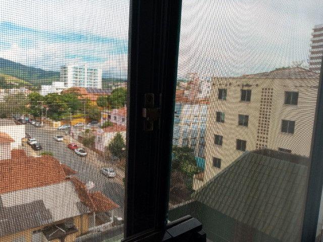 A307 Apartamento com um dormitório no centro turístico - Foto 5