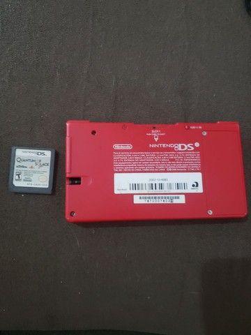 Nintendo DSI - Foto 3
