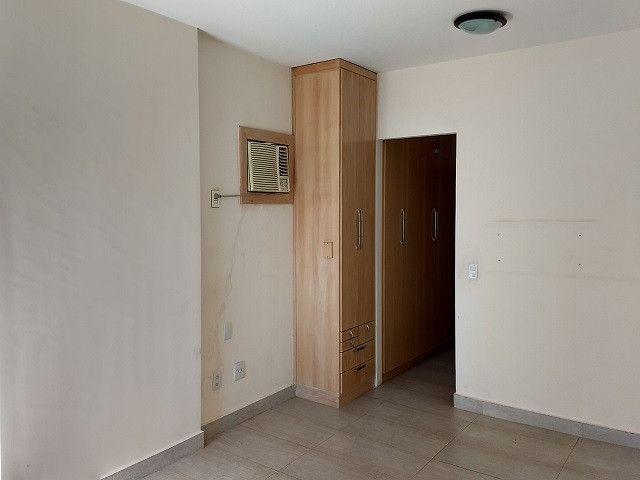 Ótimo apartamento no centro - Foto 16