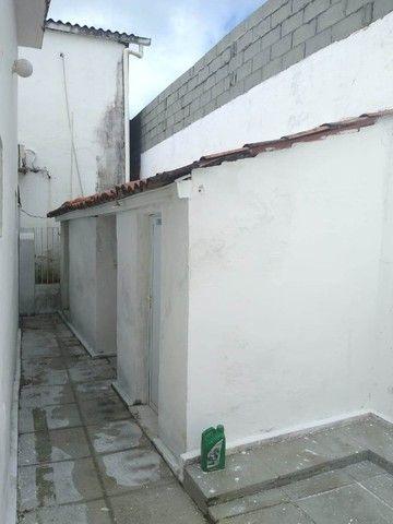 [AL741] Casa na Imbiribeira - Recife/PE - Foto 7
