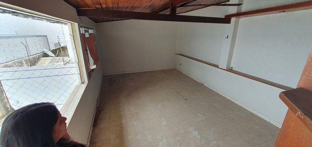 Casa 5 quartos batistas Campos  - Foto 6