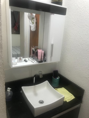 Apartamento Condomínio Total Ville - Vida Nova - Foto 18