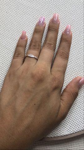 Marca de joias em prata - Foto 6