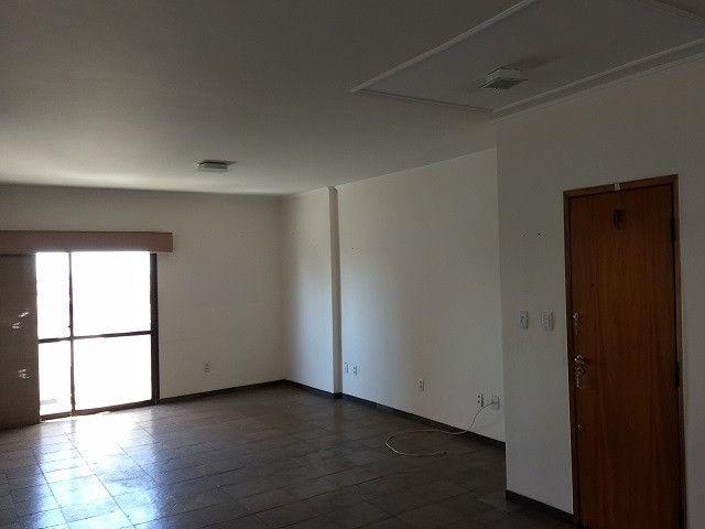 Ótimo apartamento no centro - Foto 4
