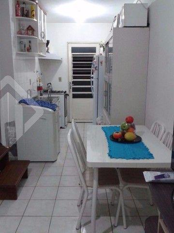 Casa de condomínio à venda com 2 dormitórios em Hípica, Porto alegre cod:157754 - Foto 5