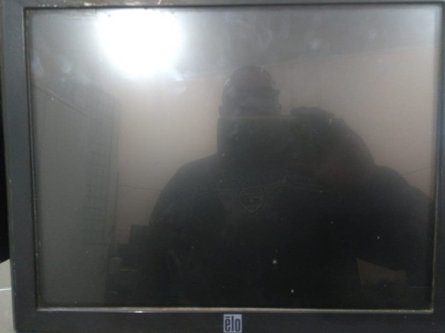 Monitor Touch - Foto 6