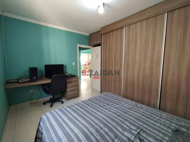 Casa com 2 dormitórios à venda, 189 m² por R$ 590.000,00 - Vila Independência - Piracicaba - Foto 11
