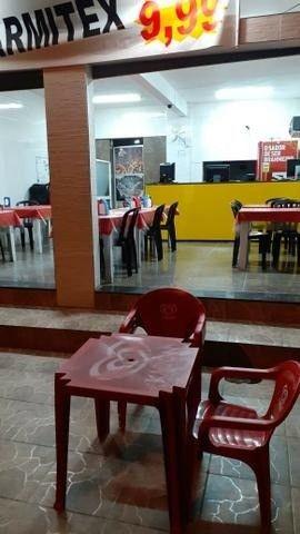 Pizzaria e Restaurante em Peruíbe - Foto 6