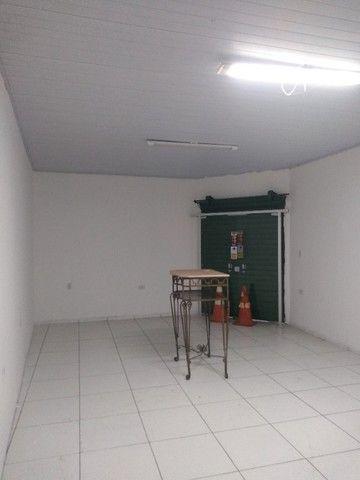 Salão Av Ernesto Geisel  - Foto 3