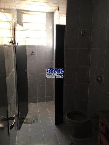 Apartamento para aluguel, 3 quartos, 1 vaga, Teixeira Dias - Belo Horizonte/MG - Foto 16