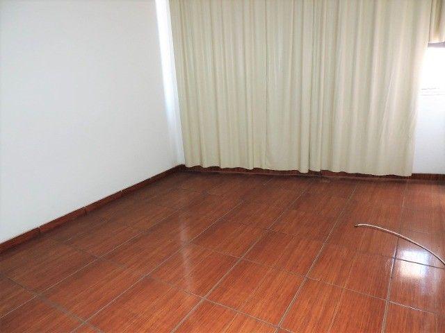 VA1490 ? Apartamento no Centro - Foto 3