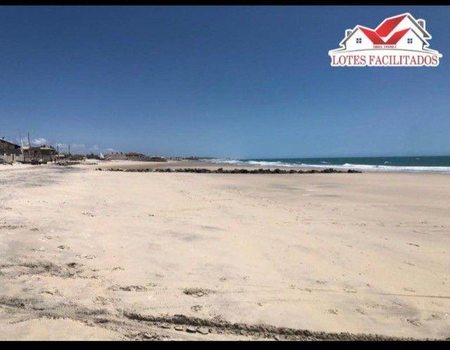 Loteamento pertinho da praia | com parcelas a partir de R$ 99,00!  - Foto 18
