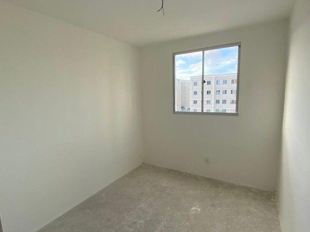 Apartamento para vender, Ernani Sátiro, João Pessoa, PB. Código: 39362 - Foto 7
