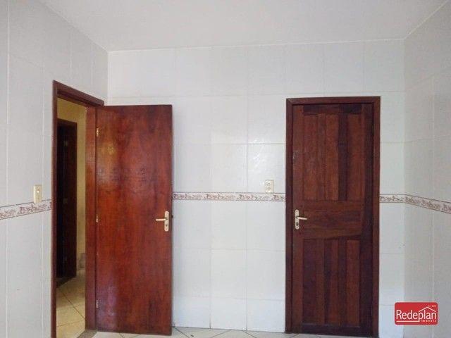 Casa à venda com 3 dormitórios em Santa rosa, Barra mansa cod:17217 - Foto 8