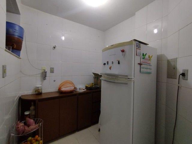 Apartamento à venda com 3 dormitórios em Caiçaras, Belo horizonte cod:6469 - Foto 14