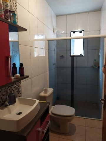 : Vendo casa no Jurunas - Foto 5