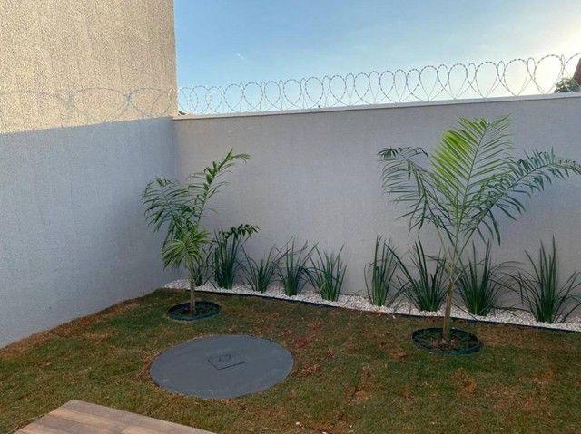 Casa   2 quartos 1 suite,  em Jardim Marques de Abreu - Goiânia - GO - Foto 18