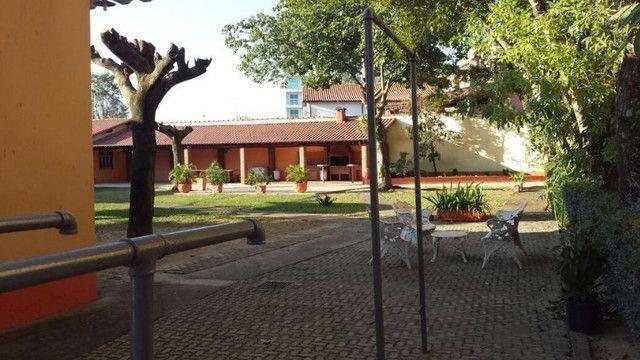 Oportunidade de apartamento no Edifício Santos Dumont, Vila Santa Isabel! - Foto 13