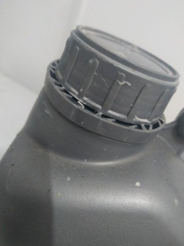 Líquido de arrefecimento Honda - Foto 3