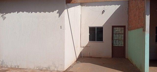 Alugo Casa .  - Foto 5