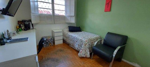 Casa de 03 quartos para venda no bairro Jaraguá - Foto 10