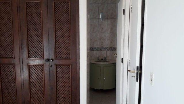 Apartamento à venda com 4 dormitórios em Santo antônio, Belo horizonte cod:700697 - Foto 10