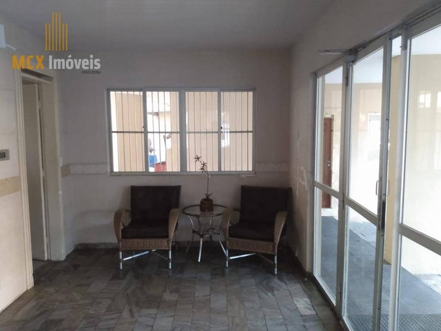 Apartamento com 4 dormitórios à venda, 106 m² por R$ 320.000,00 - Jacarecanga - Fortaleza/ - Foto 17