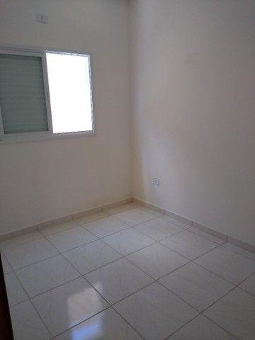 EM - Vende se Casa em Aguas Lindas 80.000,00 - Foto 5