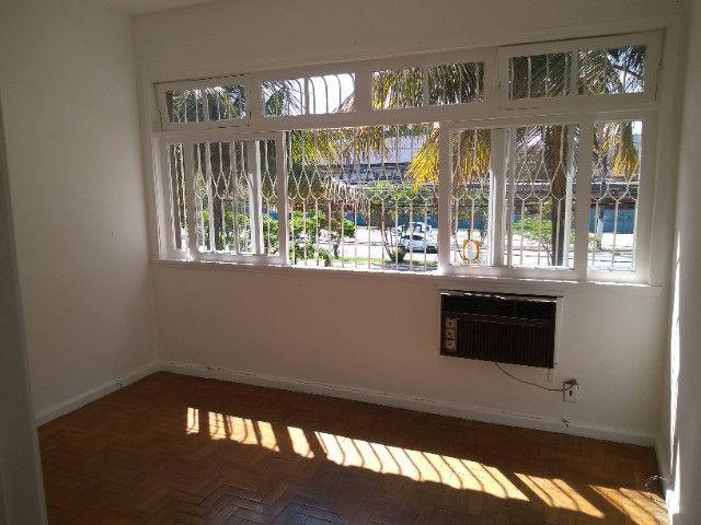 Apartamento no Centro de Volta Redonda - Foto 17