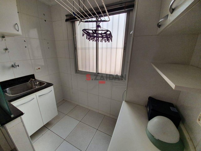 Apartamento com 2 dormitórios à venda, 54 m² por R$ 190.000,00 - Piracicamirim - Piracicab - Foto 8