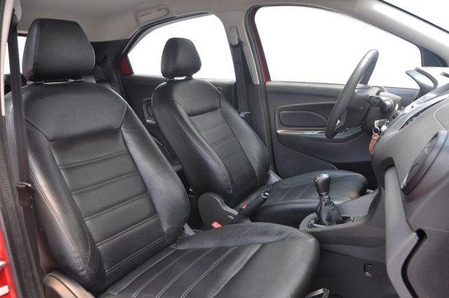Ford KA se novíssimo  - Foto 4