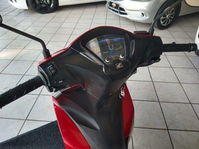 Biz 125cc 2020 - Foto 4