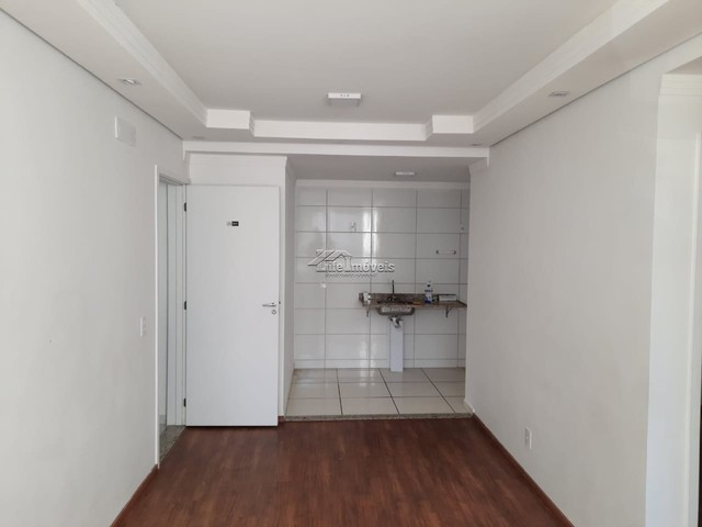 Apartamento à venda com 2 dormitórios em Jardim das colinas, Hortolândia cod:LF9482943 - Foto 12