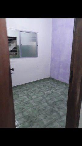 Aluga-se casa em Pontezinha Cabo - Ótima localização - Foto 7