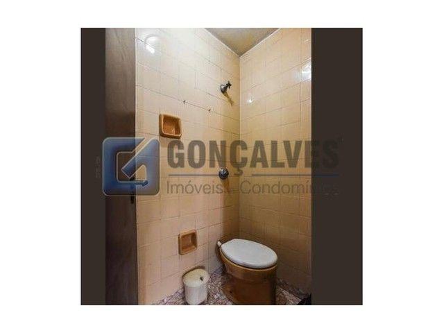 Casa para alugar com 4 dormitórios cod:1030-2-36213 - Foto 13