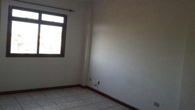 Oportunidade de apartamento no Edifício Santos Dumont, Vila Santa Isabel! - Foto 3